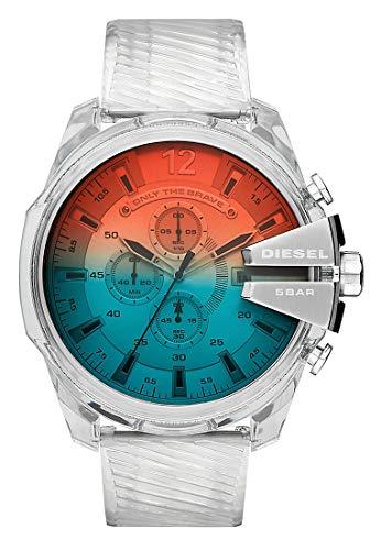 Diesel Watch DZ4515