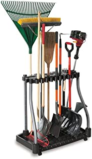 Best storage for rakes and shovels Reviews