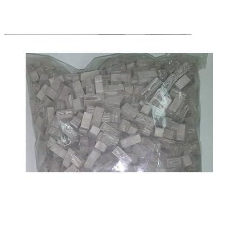 Materiales para maquetas: Amazon.es