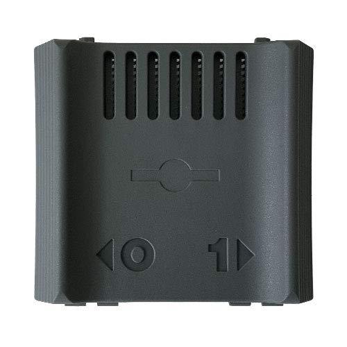 Accionador Bosch 1612026063 Para Martillo Demoledor Bosch GSH 10 C/11