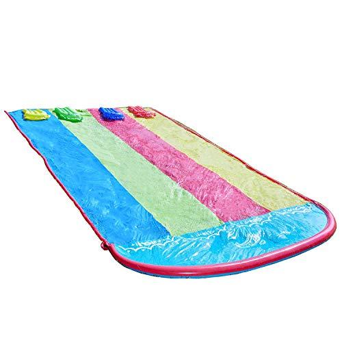 Wham-O Slip N Slide Quad Racer
