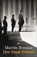 DTV: Der Staat Hitlers