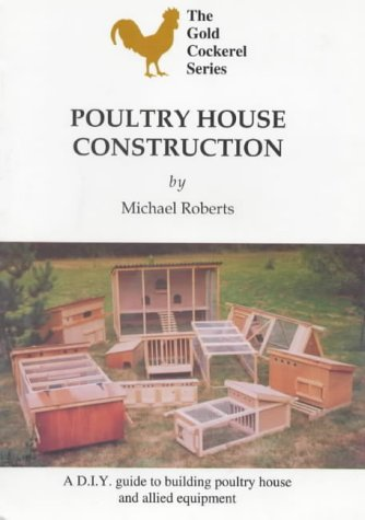 Poultry House Construction
