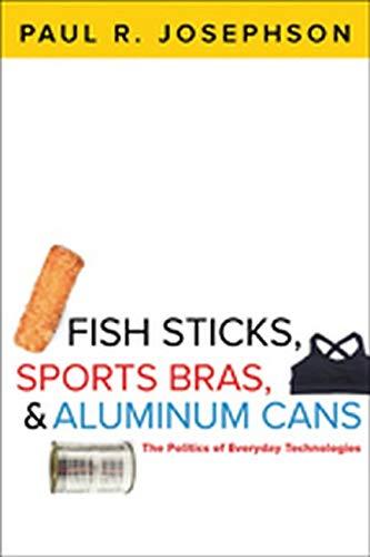 Price comparison product image Fish Sticks,  Sports Bras