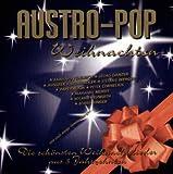 Austro-Pop Weihnachten