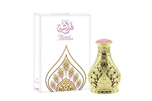 Al Haramain Perfumes LLC Al haramain parfümöl farasha parfümöl 1 stück