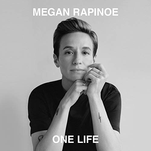 One Life cover art