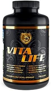 Royal Sports Nutrition - Vita Life (150 Capsules)