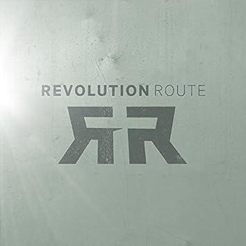 Revolution Route