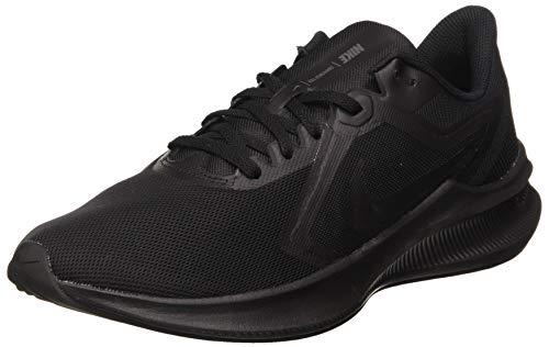 Tenis Nike Downshifter 10 Preto