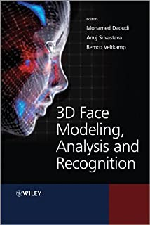 Best image analysis for face recognition Reviews