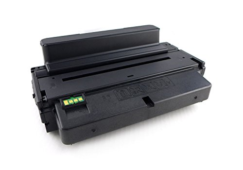 Price comparison product image Green2Print Toner Black,  10000 Pages,  Replaces Dell 593-BBBJ,  8PTH4,  Toner Cartridge for Dell B2375DFW,  B2375DNF