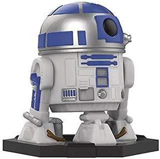 Funko Star Wars Empire Strikes Back Mystery Minis Vinyl Figure - R2-D2