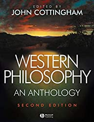 Topics philosophy for beginners think a compelling introduction to philosophy simon blackburn fandeluxe Images