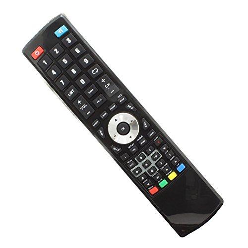 Original Fernbedienung für TV OK. OLE 22150-B 24150-B OLE 32150-B ODL 39150-B