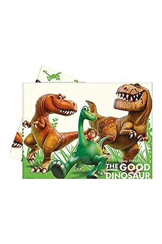 Party-Einladungskarten The Good Dinosaurier