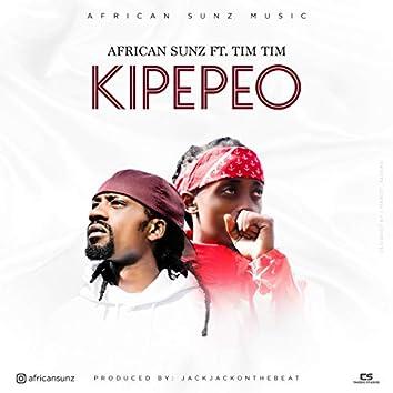Kipepeo