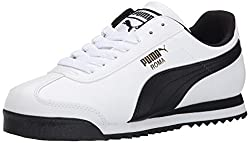 puma steel toe shoes for men