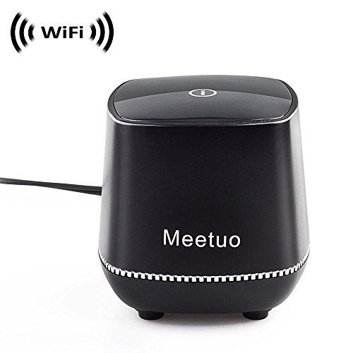 1.3 Mp Bluetooth - 7