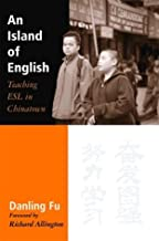 Best an island of english Reviews