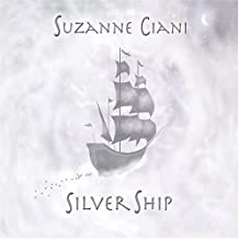 Silver Ship
