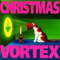 Xmas / Vortex