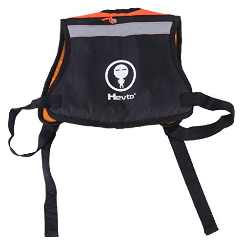 Abaodam Outdoor Backpack Vest Unisex WaterproCell Phone Key Bag for Running Cycling