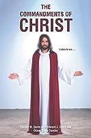 The Commandments of Christ