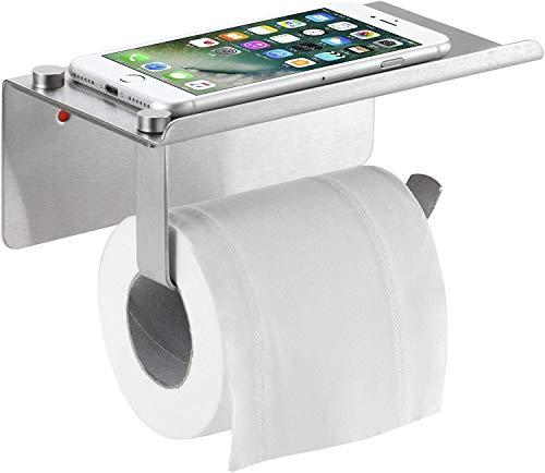 Bosszi CECOMINOD050854 AP1812 Toilet Paper Holder, 1