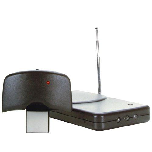 Terk Technologies LF-RCA Leapfrog Remote Control Range Extender