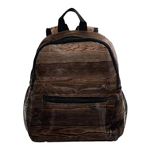 Mochila multifunción para senderismo, mochila escolar, para deportes al aire libre, diseño de otoño