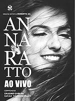 Anna Rato