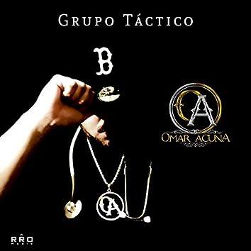 Grupo Táctico