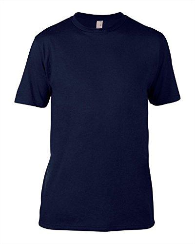 Anvil - Bleu Marine, Large