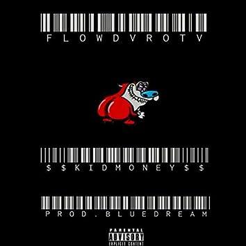 FLOWDVROTV