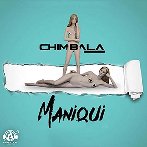 Chimbala