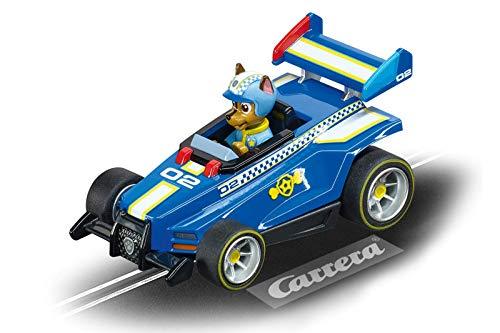 Carrera 20064175 PAW Patrol RRR-Chase