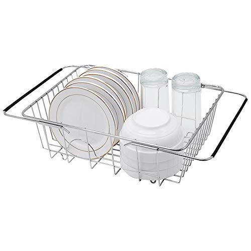 Barras de cocina y baño de marca FINTORP para restaurantes