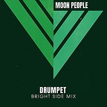 Drumpet (Bright Side Mix)