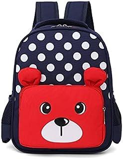 SIZOO - School Bags - Children School Backpacks baby Toddler Kids Boys Girls Nursery kindergarten backpack Schoolbag kids ...