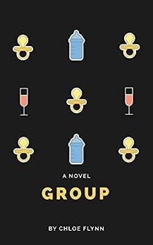 Group by [Chloe Flynn]