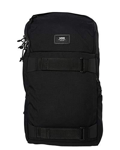 Vans OBSTACLE SKATEPACK BACKPACK Laptop Student Bag