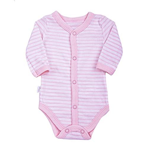 Consejos para Comprar Bodies para Bebé - los preferidos. 14