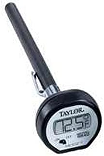 Classic Instant Read Pocket Thermometer [Set of 6]