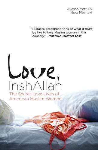 Site ul InChallah Muslim Dating