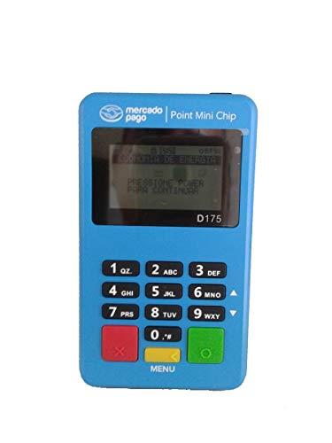 Point Mini Chip Wi-fi & Chip Não Precisa De Celular Promoção
