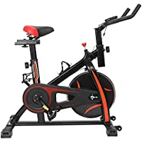 Dr.Home Cardio Exercise Stationary Bike