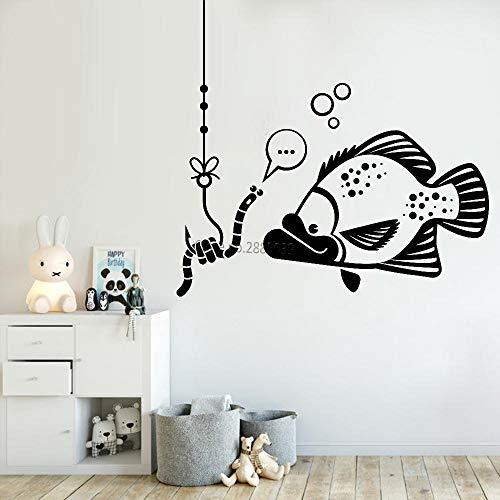 79x56cm autocollants chambre style bohemian conception mur mur mur art deco des plumes chez des decoratiooel vinyle plume