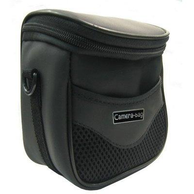カメラアクセサリー 防水カメラバック, サイズ: 14*11.5*8.3cm