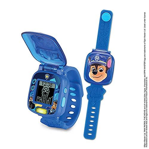 Vtech 525505 Armbanduhr
